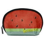 watermelon - Accessory Pouch (Large)