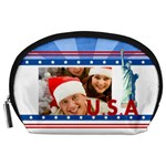 usa - Accessory Pouch (Large)