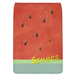 WATERMELON - Removable Flap Cover (S)