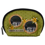 Pouch (L) - Family1 - Accessory Pouch (Large)