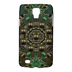 Japanese Garden Samsung Galaxy S4 Active (i9295) Hardshell Case by dflcprints