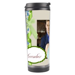 Christmas By Joely   Travel Tumbler   Wyhorrby5w7i   Www Artscow Com Center