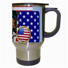 Usa By Usa   Travel Mug (white)   0p5xggnvhnzn   Www Artscow Com Right