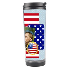 Usa By Usa   Travel Tumbler   8uizc6zqegfm   Www Artscow Com Right