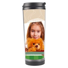 Christmas By Joely   Travel Tumbler   Quu1jm4hrrz8   Www Artscow Com Left