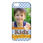 kids - Apple iPhone 5C Hardshell Case