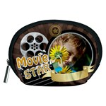 movie star - Accessory Pouch (Medium)