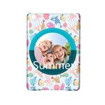 summer - Apple iPad Mini 2 Hardshell Case
