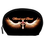 Accessory Pouch (Large)