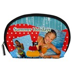 summer - Accessory Pouch (Large)