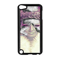 Tentacles Of Pain Apple Ipod Touch 5 Case (black) by FunWithFibro