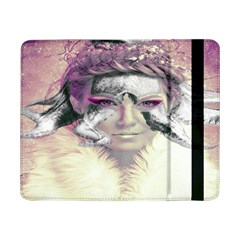 Tentacles Of Pain Samsung Galaxy Tab Pro 8.4  Flip Case by FunWithFibro