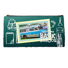 School By School   Pencil Case   Rd6eip0byukm   Www Artscow Com Front