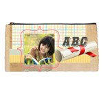 school - Pencil Case