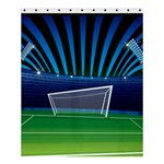 sport - Shower Curtain 60  x 72  (Medium)