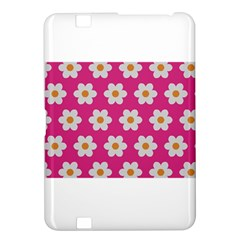 Daisies Kindle Fire Hd 8 9  Hardshell Case by SkylineDesigns