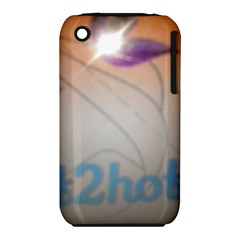Img 20140722 173225 Apple Iphone 3g/3gs Hardshell Case (pc+silicone) by hot2hotter