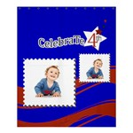 kids - Shower Curtain 60  x 72  (Medium)
