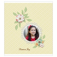 Drawstring Pouch (m): Sweet Memories2 By Jennyl   Drawstring Pouch (medium)   Yql3i9qkvezg   Www Artscow Com Back
