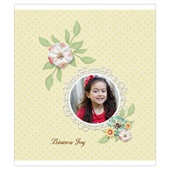 Drawstring Pouch (s) : Sweet Memories2 By Jennyl   Drawstring Pouch (small)   8hh0t7hu50di   Www Artscow Com Back