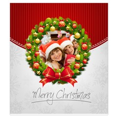 Sweet Love By Mac Book   Drawstring Pouch (small)   Pkk7cx9qyuik   Www Artscow Com Front