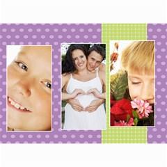 Kids By Kids   Wall Calendar 8 5  X 6    Kms9lxsuwjdy   Www Artscow Com Month