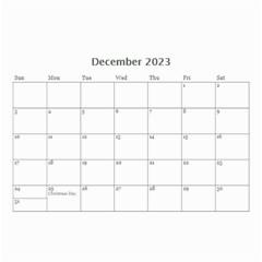 Kids By Kids   Wall Calendar 8 5  X 6    Kms9lxsuwjdy   Www Artscow Com Dec 2015