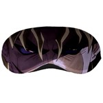EYE DIO - Sleeping Mask