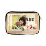 school - Apple iPad Mini Zipper Case