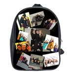 sem backpacks - School Bag (XL)