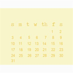 Colorful Calendar 2015 Calendar By Zornitza   Wall Calendar 11  X 8 5  (12 Months)   Mfg3hiukapaz   Www Artscow Com May 2015