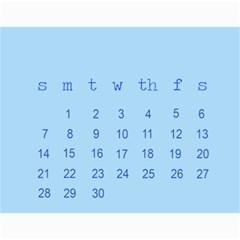 Colorful Calendar 2015 Calendar By Zornitza   Wall Calendar 11  X 8 5  (12 Months)   Mfg3hiukapaz   Www Artscow Com Jun 2015
