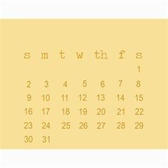 Colorful Calendar 2015 Calendar By Zornitza   Wall Calendar 11  X 8 5  (12 Months)   Mfg3hiukapaz   Www Artscow Com Aug 2015