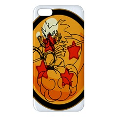 The Search Continues Iphone 5s Premium Hardshell Case by Viewtifuldrew