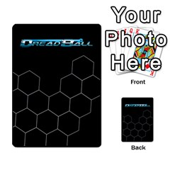 Dreadball Corregido Negro By Meldinov   Playing Cards 54 Designs   Fqc59e80pw1o   Www Artscow Com Back
