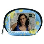 Sunny Days Accessory Pouch (Medium)