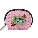 Pouch (S): YOU - Accessory Pouch (Small)
