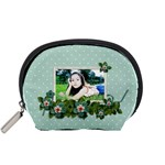 Pouch (S): Flower Power - Accessory Pouch (Small)