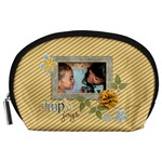 Pouch (L) : Simple Joys - Accessory Pouch (Large)