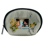 Pouch (M): Happiness - Accessory Pouch (Medium)