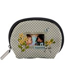 Pouch (S): Happiness - Accessory Pouch (Small)