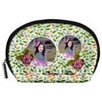 Pouch (L) : Summer Smiles - Accessory Pouch (Large)