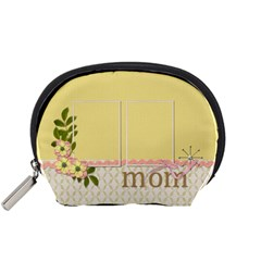 Pouch (s): Mom By Jennyl   Accessory Pouch (small)   Ok16tdnmnf1c   Www Artscow Com Front