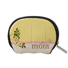 Pouch (s): Mom By Jennyl   Accessory Pouch (small)   Ok16tdnmnf1c   Www Artscow Com Back