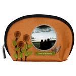 Pouch (L) : Love of Family - Accessory Pouch (Large)