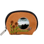 Pouch (S):  Love of Family - Accessory Pouch (Small)
