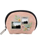 Pouch (S): Joy - Accessory Pouch (Small)