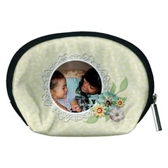 Pouch (m): Sweet Memories By Jennyl   Accessory Pouch (medium)   Lvx534xigc5w   Www Artscow Com Back