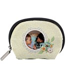 Pouch (S): Sweet Memories - Accessory Pouch (Small)