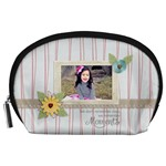 Pouch (L) : Moments - Accessory Pouch (Large)